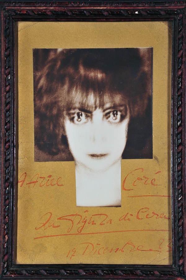 Luisa Casati, la favolosa marchesa nemica della mediocrità