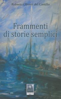 Una lettura psicoanalitica del romanzo di un giudice – Frammenti di storie semplici