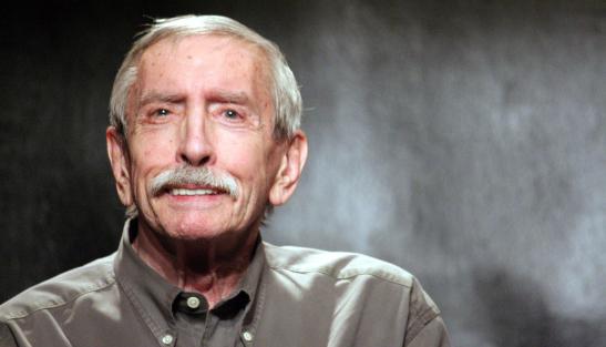 Due psicorecensioni in memoria di Edward Albee