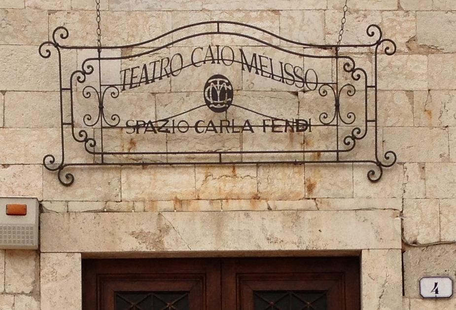 Lo psicoanalista all'Opera: Il matrimonio segreto di Domenico Cimarosa al Festival dei Due Mondi di Spoleto 2013