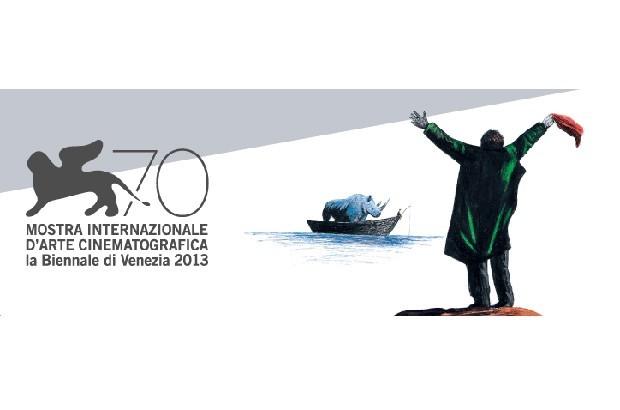 UNA AFFASCINANTE LEONESSA DI 70 ANNI (…LA MOSTRA DEL CINEMA DI VENEZIA 2013)