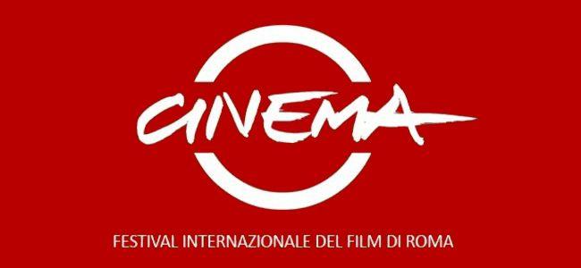 Roma – Festival del Cinema 2013