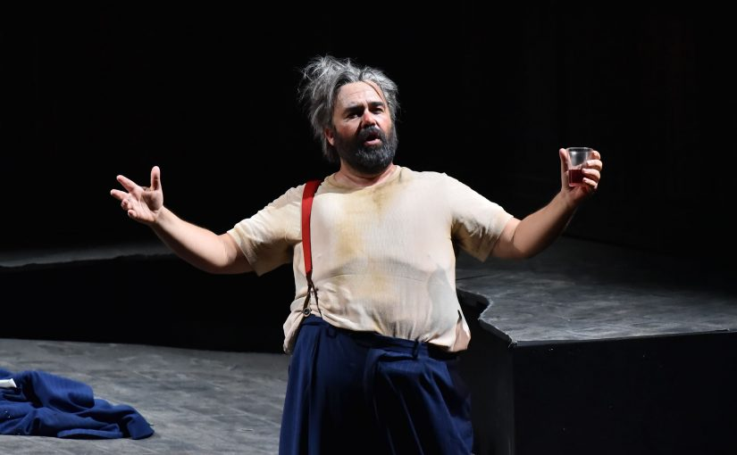 Italiani tutti verdiani – Recensione Festival Verdi 2017