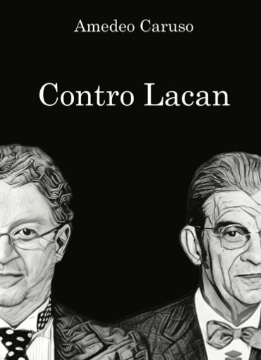 Contro Lacan